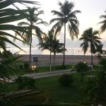 BEST WESTERN Key Ambassador Resort Inn Foto