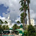 Photo of Surfcomber Miami South Beach, a Kimpton Hotel