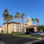 Photo of Embassy Suites by Hilton Lompoc - Central Coast