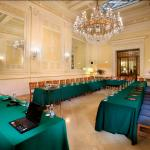 Photo of Grand Plaza/Locanda Maggiore