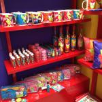 Chico Chihuahua Official Store