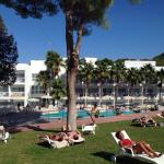 Foto de Sensimar Ibiza Beach Resort