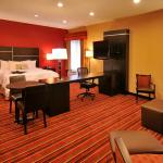 Photo de Hampton Inn Loveland