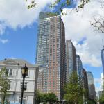The Ritz-Carlton New York, Battery Park Foto