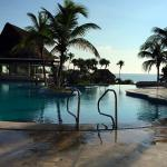 Foto de Kore Tulum Retreat Wellness Resort