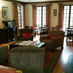 Photo de Forty Putney Road Bed and Breakfast