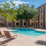 Windemere Hotel and Conference Center Sierra Vista