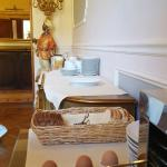 Photo of Il Marzocco Bed and Breakfast