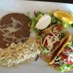 Macho Tequila's Homestyle Mexican Food