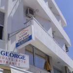 Photo of St George Rent Rooms