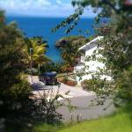 Photo of Xeliter Vista Mare Samana
