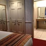 Inn at Mendenhall, an Ascend Collection Hotel Foto