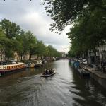 Photo of Keizersgracht Residence