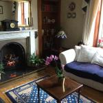 Ryeford Guest House Foto