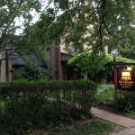 Photo de The Lancaster Bed and Breakfast
