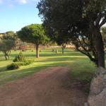Photo of Bagaglino I Giardini di Porto Cervo