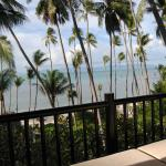 Foto di Four Seasons Resort Koh Samui Thailand
