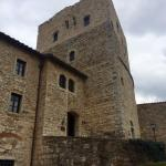 Photo of Castello di Tornano