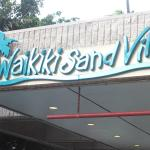 Photo of Waikiki Sand Villa Hotel