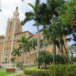 Photo of The Biltmore Hotel
