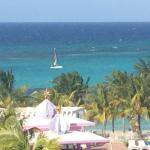 Photo de ClubHotel Riu Ocho Rios