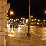 Starhotels Savoia Excelsior Palace Foto