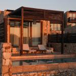 Photo de Beresheet Hotel by Isrotel Exclusive Collection