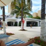 Foto de Beachscape Kin Ha Villas & Suites