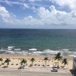 The Westin Beach Resort, Fort Lauderdale Foto