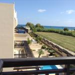 Asterion Hotel Foto