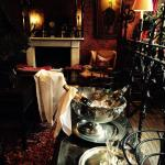 Foto di The Witchery by the Castle