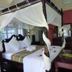 Fond Doux Plantation & Resort Foto