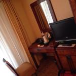 Photo de BEST WESTERN PREMIER Hotel Majestic Plaza