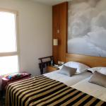 Photo de The Lusky – Great Small Hotel