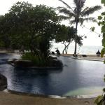 Photo of Bintang Flores Hotel
