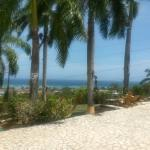 Emerald view montego bay ... great vibe, great feel, great view..... A place to be if you want t
