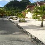 Buccament Bay Resort Foto