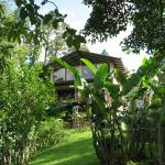 Arenal Observatory Lodge & Spa Foto