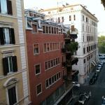 Photo de Hotel Sant Angelo