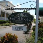 Gatehouse Gift Gallery