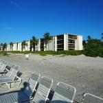 Photo of Sundial Beach Resort & Spa