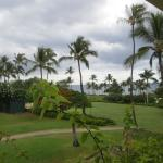Photo of Makena Beach & Golf Resort