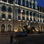 Sofitel London St. James