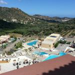 Filion Suites Resort & Spa Foto