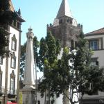 Photo of Cathedral Se