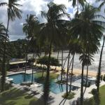Phuket Panwa Beachfront Resort Foto