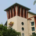 Photo of Resorts World Sentosa - Hard Rock Hotel Singapore