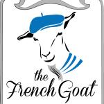 The French Goat