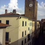 Photo of Hotel Logge Dei Mercanti