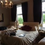 Lakeview Guesthouse Foto